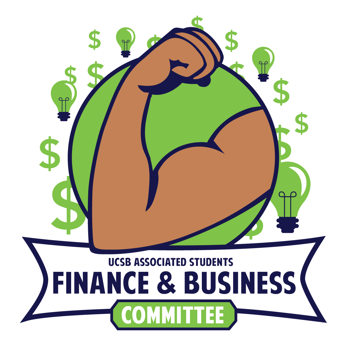 Finance and Business Committee